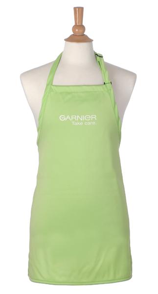bib  chef aprons wholesale promotional
