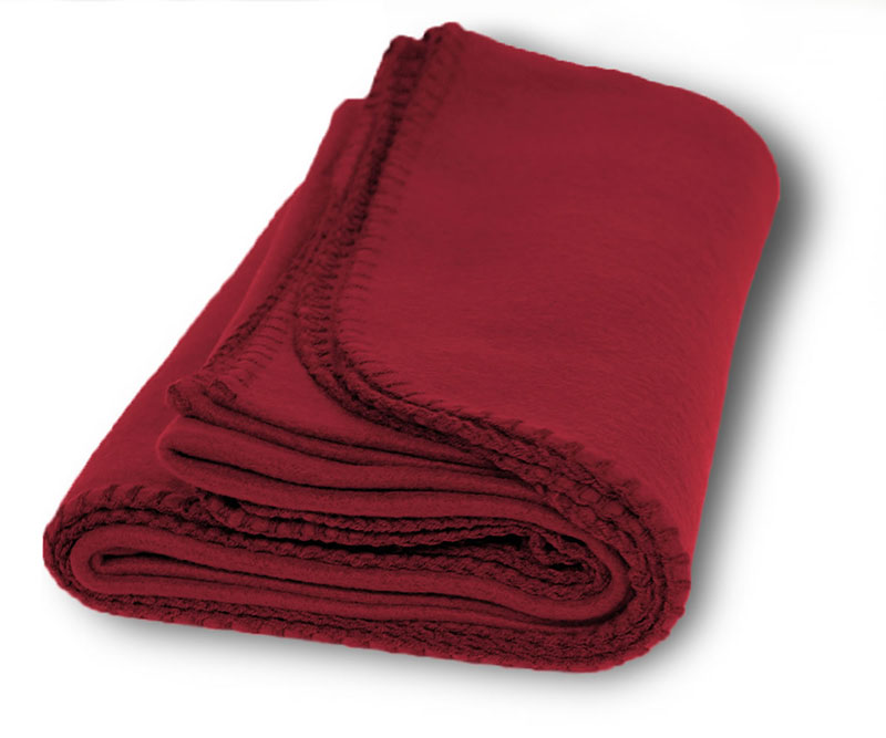 photo blanket cheap Cheap Fleece Blankets | Low cost promotional blankets for tight  photo blanket cheap