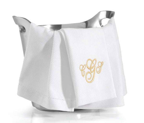 Promotional Kitchen Towels Wholesale